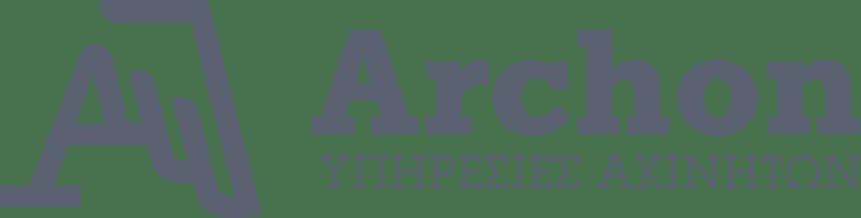Archon - Υπηρεσίες Ακινήτων